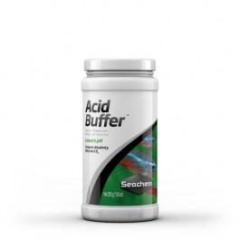 Seachem Acid Buffer - 70g