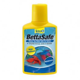 Tetra BettaSafe - 50ml