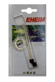 Eheim - Shaft - 7433710 - 2048 / 2448 / 2211 / 2213 / 2313