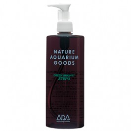 ADA - Fertilizante Green Brighty STEP 3 (250ml)