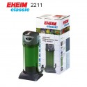 Eheim - Filtro Canister Classic 2211