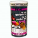 JBL Premium Krill 20% krill - 40g