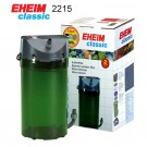 Eheim - Filtro Canister Classic 2215