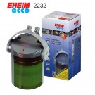 Eheim - Filtro Canister Ecco 2232