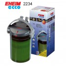 Eheim - Filtro Canister Ecco Easy 60 (2234)