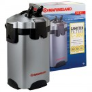 Marineland - Filtro Canister C-360