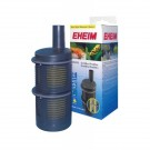 Eheim - Prefilter for external filters - Pré filtro para canisters